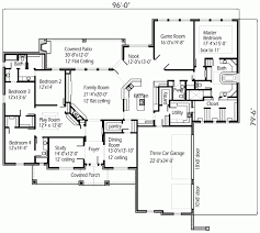 house plans with attached guest house house house plans canada