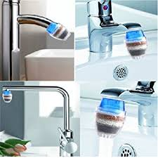 kitchen faucet water filter selling portable shower filter portable faucet