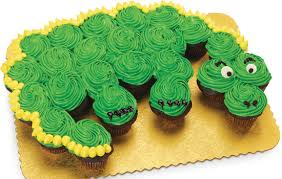 dinosaur cupcakes cupcakes save on foods
