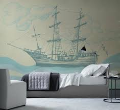holiday memories 10 maritime motives for wall pixersize com