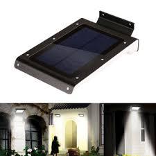 Motion Sensor Patio Light Motion Sensor Patio Light Home Design Inspiration Ideas And