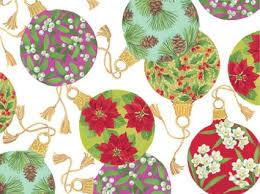 caspari gift bags cheap paper bag ornaments find paper bag ornaments deals on line