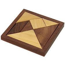 puzzles u2013 buzy kart