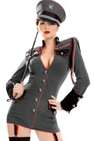 Halloween Army Costumes Womens 5 Places Buy Costumes Halloween Lingerie