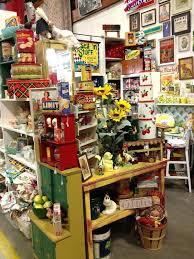 kitchen collectibles kitchen collectibles store kitsch n stuff visiting the best antique