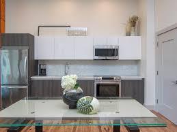 interior design cabinetry kitchen appliances flooring faucet glass