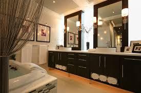 Hanging Bathroom Cabinet Hanging Bathroom Vanity Bathroom Contemporary With Ceiling