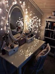 Bedroom Lighting Pinterest Favorite House Inspiration Particularly Never Many Lights Cool