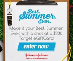 instant win gift cards 365 best instant win images on instant win