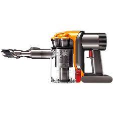 best deals on ebay cordless drills black friday handheld vacuum ebay