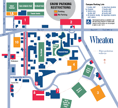 map of northton ma weather related parking restrictions wheaton massachusetts