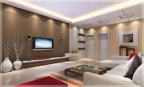 surprising dream house interior modern dream house interior design
