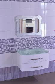 233 best μπάνιο images on pinterest bathroom ideas small