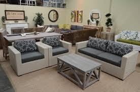 Living Room Furniture Za Home Cane Logix