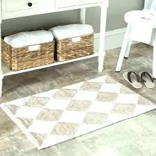 Martha Stewart Bathroom Rugs Martha Stewart Bath Rug Bath Rugs Mat Home Macys Martha Stewart