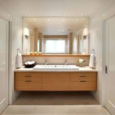 bathroom vanity pictures ideas modern white bathroom vanity ideas white lacquer bathroom vanity