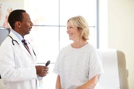 Select Medical Help Desk Ucla Health Department Of Medicine Los Angeles Ca