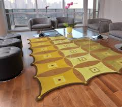 6 X 9 Area Rugs Modern 6 X 9 Rugs At Area Rug Safavieh Casual Fiber And
