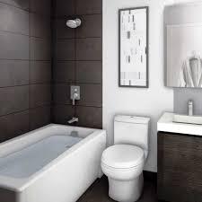 easy bathroom remodel ideas easy bathroom remodel complete ideas exle