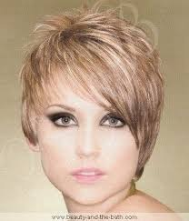short asymetrical haircuts for women over 50 81 best pretty me images on pinterest hair cut hair dos and