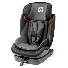 chaise haute peg perego zero 3 peg perego prams strollers prams