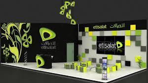3d designer freelance 2d 3d designer exhibition event concept designer