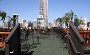 230 fifth drink nyc the best happy hours drinks u0026 bars in new