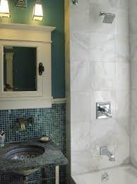 Indian Bathroom Designs Attractive Bathroom Designs India Indian Bathroom Design For Fine