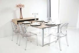 table cuisine gain de place table cuisine gain de place table de cuisine gain de place table