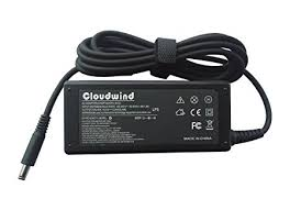 dell inspiron 15 5000 amazon black friday offers amazon com cloudwind 19 5v 3 34a 65w replacement ac adapter