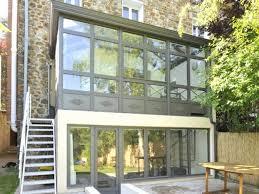 agrandir sa cuisine porte d entrée pour agrandir sa maison prix meilleur de extension