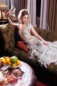 joanna newsom wedding dress annabel mehran portfolio fashion lula joanna