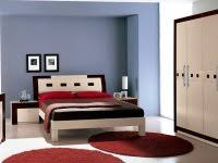Top  Furniture Brands Luxurious Yellow Gray Bedroom Decorating - Good quality bedroom furniture brands uk