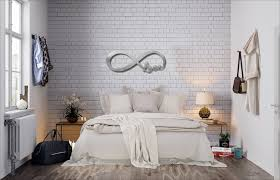 Wall Decorations For Bedroom Bedroom Large Letters For Wall Decor Jeffsbakery Basement U0026 Mattress