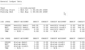 General Ledger Accountant Resume Sample 15 general ledger templates excel pdf formats