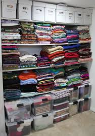 Upholstery Fabric Outlet Melbourne How I Organize My Fabric Seamstresserin Designs