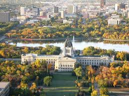 Canada Relaxes The Immigration For The Foreign Nationals Saskatchewan Immigration Easyway To Canada