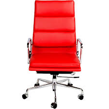 Buy Office Chair Melbourne Office Chair Sydney U2013 Cryomats Org