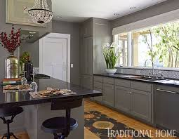 kitchen cabinet colors 2016 kitchen cabinet color trends 17 top kitchen design trends hgtv the