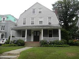 multi family house red bank homes for sales heritage house sotheby u0027s international
