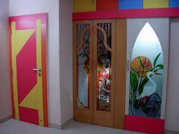 door design wood door carving search results landscaping gallery