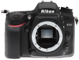 black friday deals dslr nikon d7200 bundle deals cheapest price nikon deal