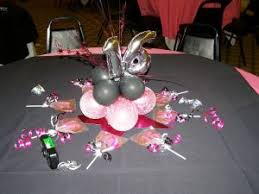 sweet 16 table decorations interior elegant sweet 16 table decorations 22 sweet 16 table