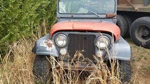 1974 jeep renegade jeep cj 5 classics for sale classics on autotrader