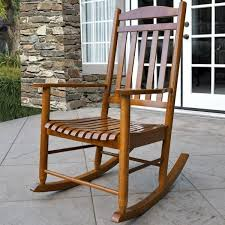 White Childs Rocking Chair Superb Hinkle Chair Company For Sale