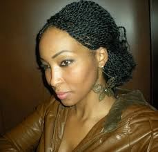 what products is best for kinky twist hairstyles on natural hair 51 kinky twist braids hairstyles with pictures beautified designs