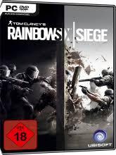 Buy Rainbow Six Siege Gold Buy Rainbow Six Siege Gold Edition Season Pass Mmoga