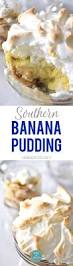 Holidays And Celebrations 1733 Best Food Baking Images On Pinterest Desserts Easy