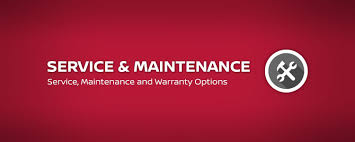 nissan qashqai service interval service plan nissan south africa