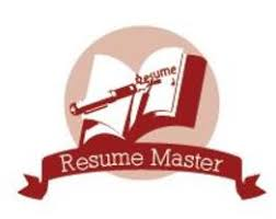 Best Resume Writing Service in india